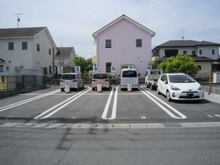 寺前駐車場.JPG