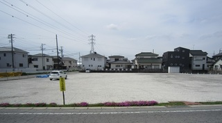 第三駐車場2.JPG