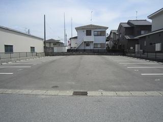 第二駐車場.JPG