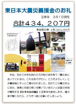 2013.3義援金.png