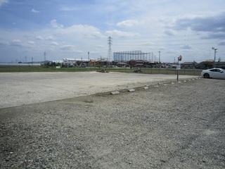第四駐車場.JPG